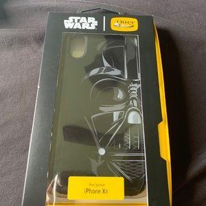 iPhone XR Case - Star Wars